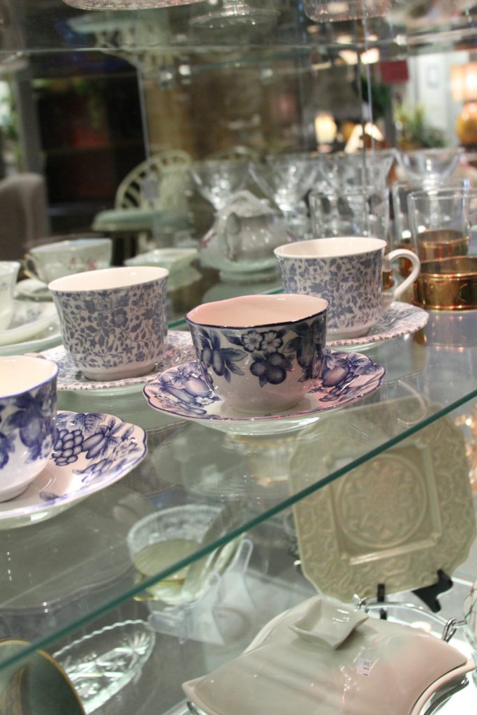 Houseware Gallery