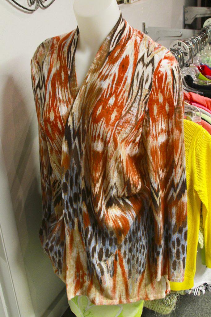Ladies Boutique Gallery