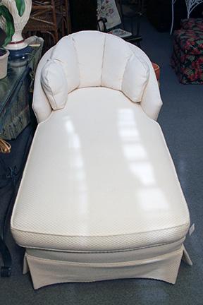 chaise2016