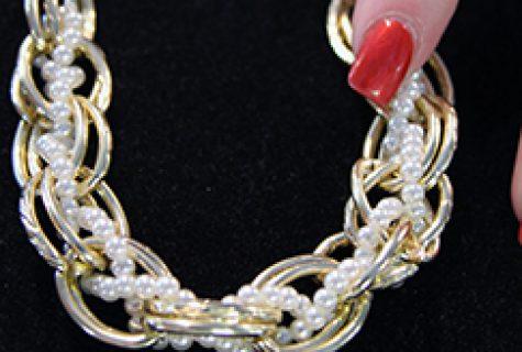 jewelry243