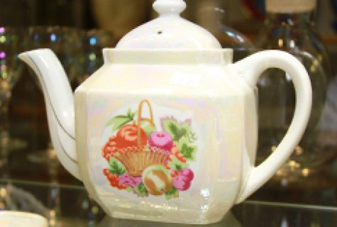teapot243