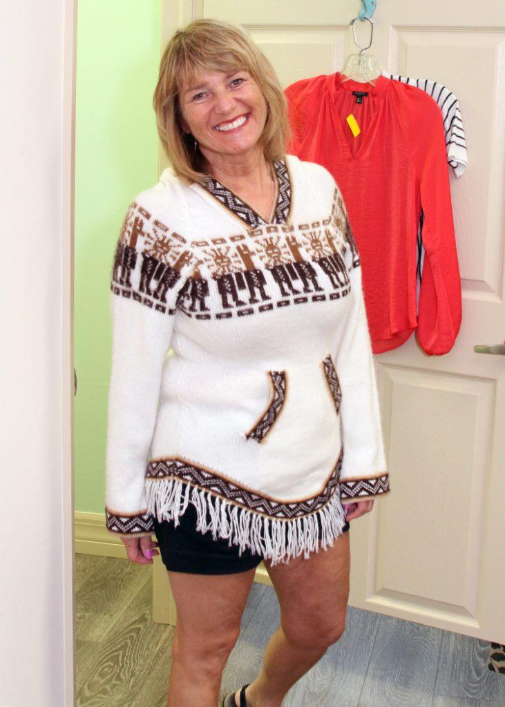 windersweater