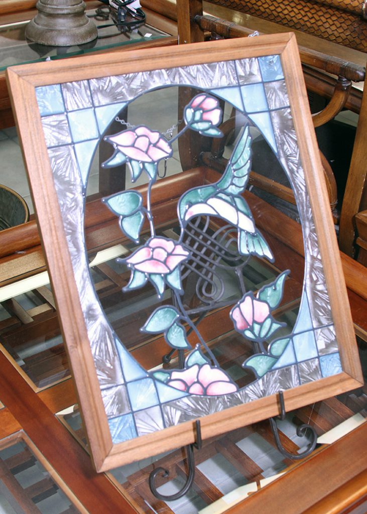 stainefglass2